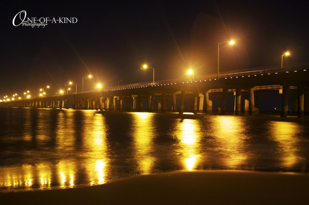 night-photography-one-of-a-kind